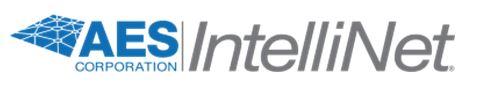 AES IntelliNet