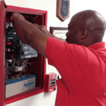 Why the Right Fire Alarms are a Smart Investment in Your Business